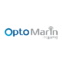 Opto Marine Co.,Ltd
