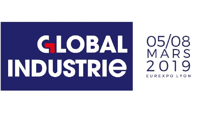 Salon Global Industrie 2019