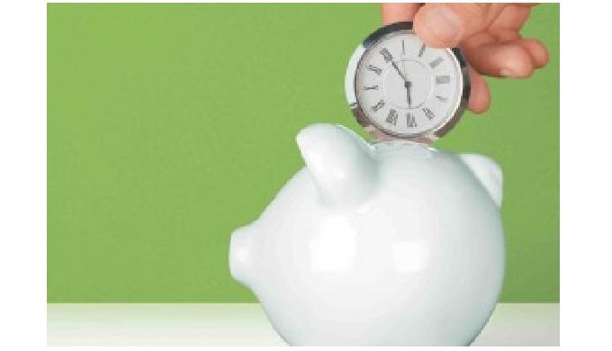 Gestión de compras Gestión de Compras y Agrupación de Proveedores, es un servicio desarrollado por Disheco en colaboraci