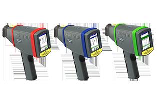 Kleve, 5. April 2016– SPECTRO Analytical Instruments hat heute eine wesentliche Weiterentwicklung des SPECTRO xSORT RFA