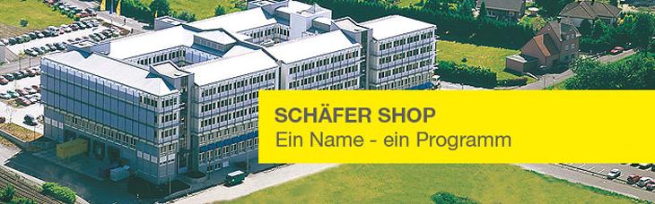 Kompetenzen Und Weitere Standorte Ssi Schäfer Shop Gmbh