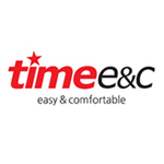 TIME E&amp&#x3b;C CO., LTD.