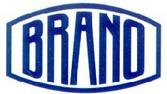 BRANO a.s., SBU Lifting Devices and Door Closers (Zvedací zařízení a zavírače dveří)