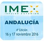 IMEX - Andalucía