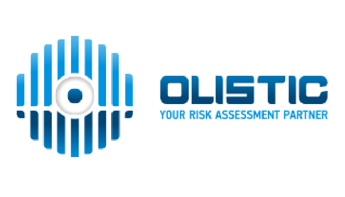 OLISTIC is a web based software solution designed to enable organizations to achieve all of the benefits possible from a
