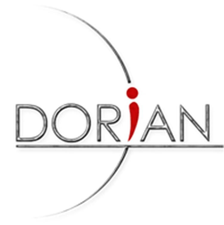 LYCEE POLYVALENT ET DES METIERS DORIAN