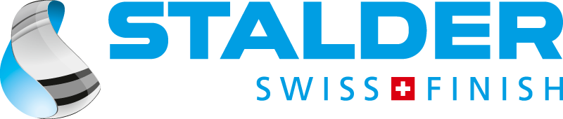 Stalder AG (Metall Oberflächen Technologie)