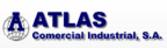 Atlas Comercial E Industrial, S.A.