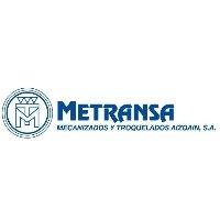 Mecanizados y Troquelados Aizoaín, METRANSA (Calidad y Tecnología)