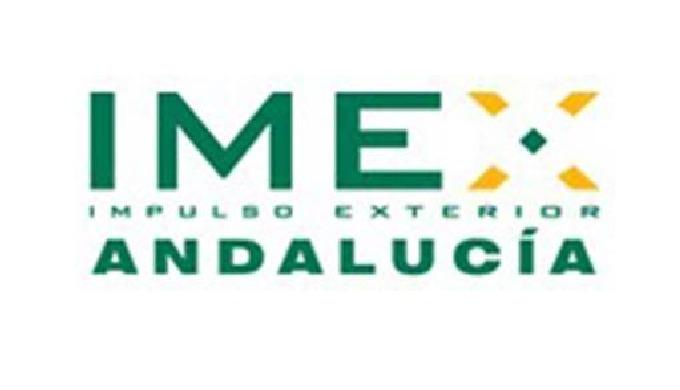 Kompass en IMEX Andalucía