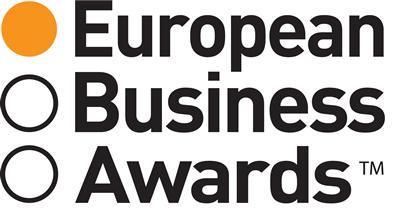 MACSA ID, REPRESENTANTE DE ESPAÑA EN LOS EUROPEAN BUSINESS AWARDS 2013/14