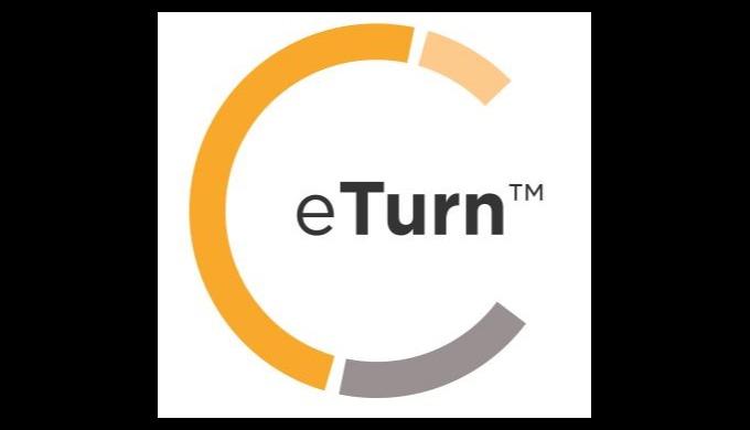 eTurn™ est unsystème simple de gestion des files d'attenteau meilleur rapport coût-efficacité. Il vous permet de gérer