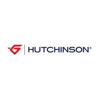 HUTCHINSON s.r.o.