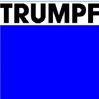 Trumpf Maquinaria