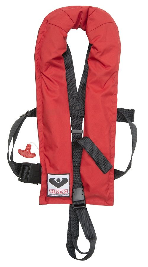VIKING Lifejacket