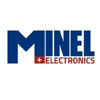 MINEL AG (Ihr EMS-Partner für Industrie-Elektronik)