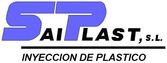 Inyeccion De Plastico Saiplast, S.L., SaiPlast