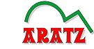 Talleres Aratz, S.A.