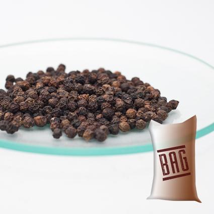 Pimienta negra Special grano