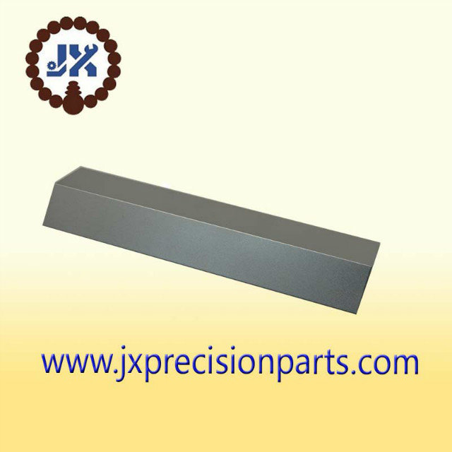 Sheet metal bending,PTFE parts processing,Nylon parts processing