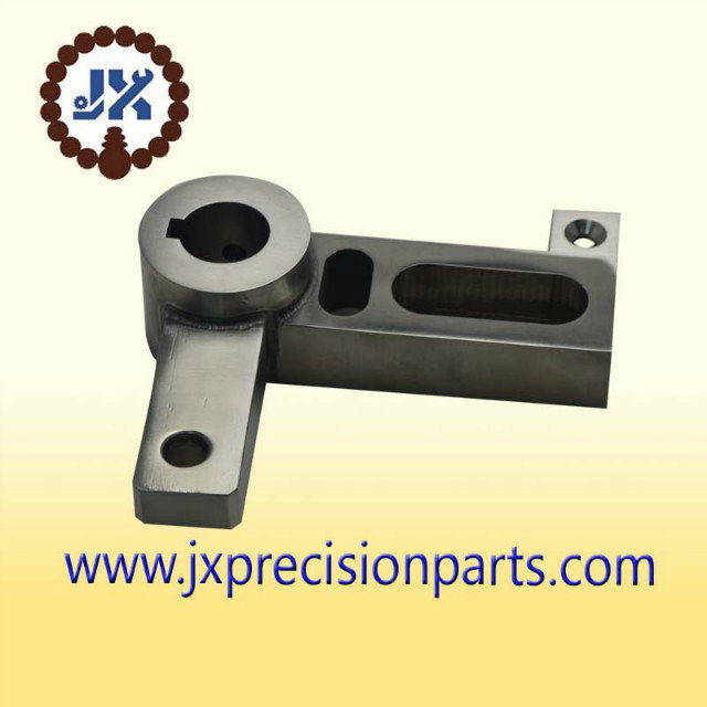 High Quality Cnc Lathe Turning,Parts processing of scientific instruments