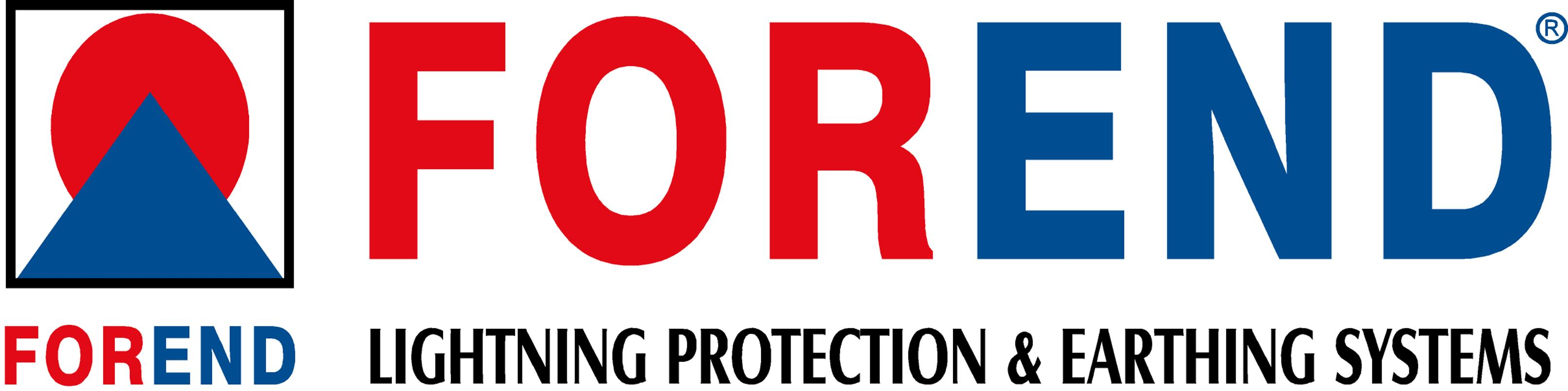 Forend Elektrik Malzemeleri ve Dış Ticaret A.Ş., FOREND LIGHTNING PROTECTION CO