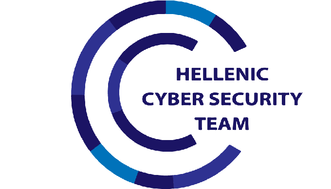 Diamond Sponsor of the Hellenic Cyber Security Team participating at the European Cyber Security Challenge 2019