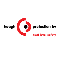 Haagh Protection B.V.