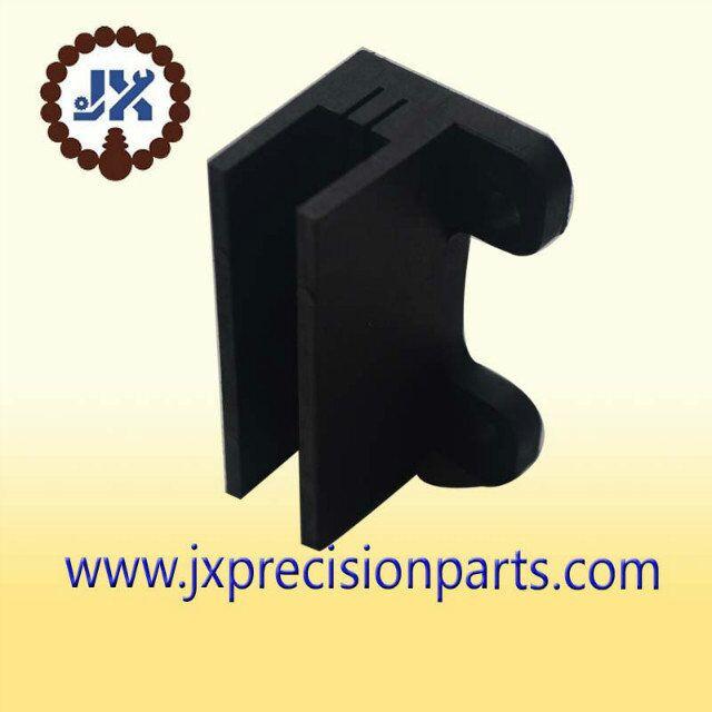 Automobile parts processing