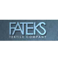 Fateks Kumaş Tekstil ve Konfeksiyon Sanayi Ticaret A.Ş.