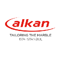 Alkan Mermer ve Granit San. A.Ş, ALK (Marble, Granite, Natural and Artificial Stone Profesionalist)