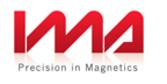 Ingenieria Magnetica Aplicada, IMA