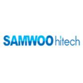 SAMWOOhitech