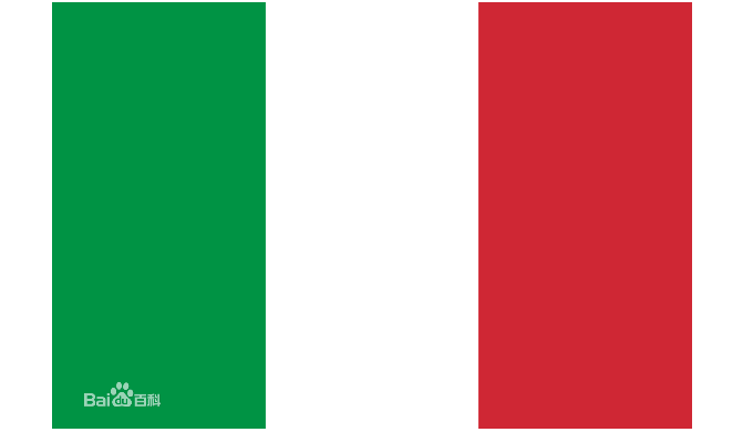 新增700万家意大利公司信息