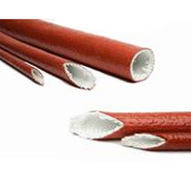 Insulation Sheaths for Wiring and Electric Heating Elements