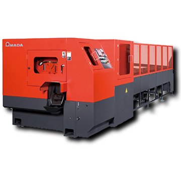 Cost advantages from carbide circular sawing technology