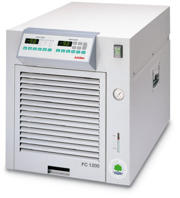 FC1200S - Umlaufkühler / Umwälzkühler