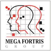 Mega Fortris UK