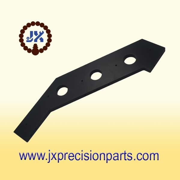 Precision sheet metal processing,Stainless steel sheet metal processing,Bending process