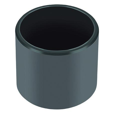 GGB'sEP seriesof precision injection-molded bearings are made of a variety of high performance engineering resins with