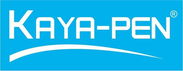 Kaya-Pen Plastik Sanayi ve Ticaret Ltd. Şti., KAYA-PEN