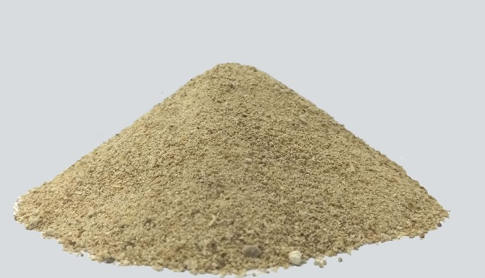 Rice Gluten: Rice Gluten is a By-Product of rice, prepared by centrifuging, filtering and drying of the slurry received