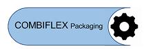 Combi Embalaje Flexible, COMBIFLEX (Consultoría de Embalaje)