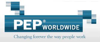 PEP (Programme d'Efficacité Personnalisé)