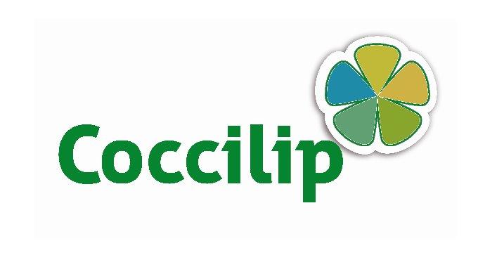 COCCILIP
