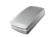 Part of the new LINAKcontrol box platform for healthcare, the C061 brings a consolidated portfolio of unprecedented fea