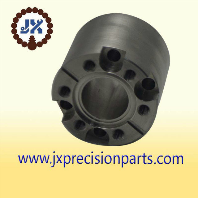 Dongguan Weimi Hardware Products Factory, Precisions CNC Service Part,CNC Turning Part