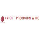 Knight Precision Wire Ltd