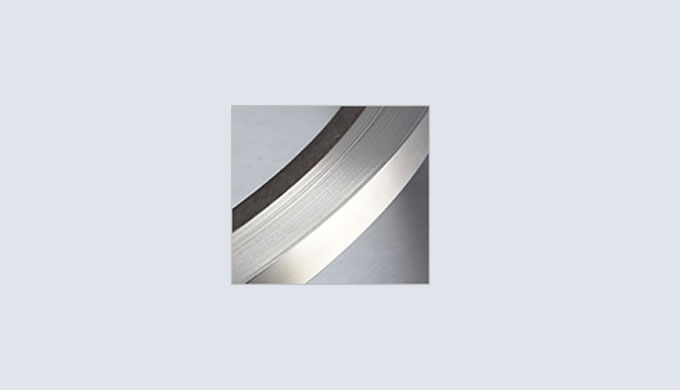 Nickel Chrome Alloys - NC 80/20