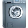 Korkeateholinkoavatpesukoneet (eivät vaadi erillistä linkoa). Teholinkoavat pesukoneet (suositellaan erillistä linkoa).